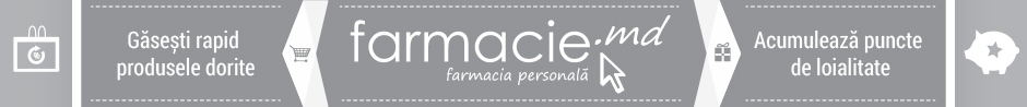 farmacie.md