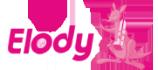 Elody Logo